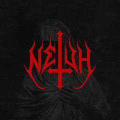 NetuH