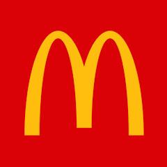 McDonald's UK