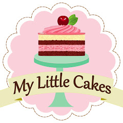 My Little Cakes