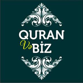 Quran və Biz