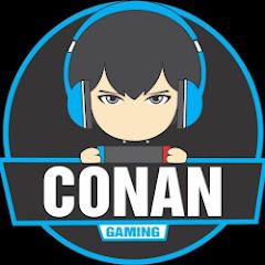 Conan Gaming
