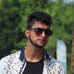 Prakash Peswani