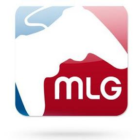 MLG Videos