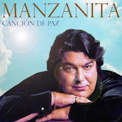Manzanita - Topic
