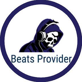 Beats Provider