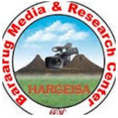 Baraarug Media