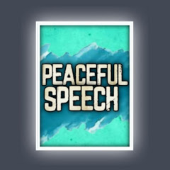 Peaceful Speech