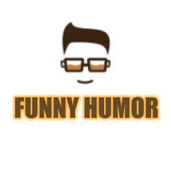 Funny Humor