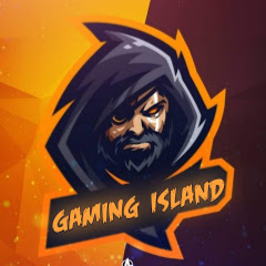 Gaming Island