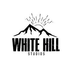 White Hill Entertainment