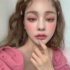 유앤아인Youandain