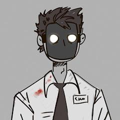 Animaciones SCP - Detective Void ES
