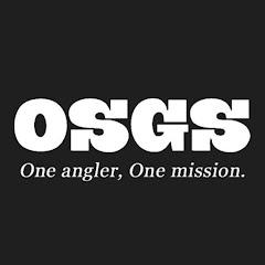 OSGS琵琶湖バスフィッシングRadio