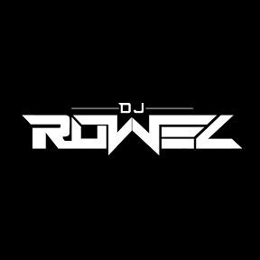 DjRowel Remix