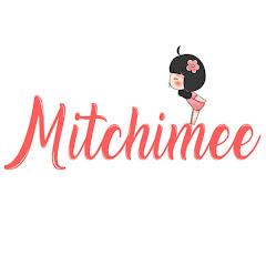 Mitchimee