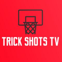 Trick Shots TV