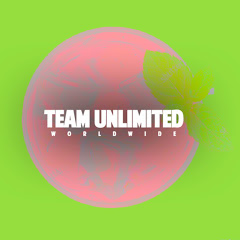 Team Unlimited
