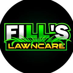 Fill's Lawn Care