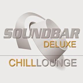 Soundbar Deluxe Chill Lounge