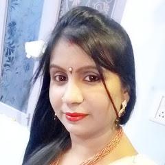 Kanpur kitchen & vlogs