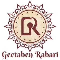 Geeta Ben Rabari Official