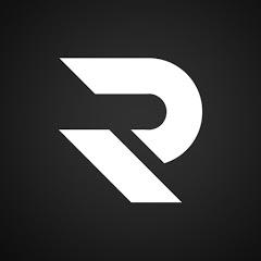 Random Video Channel