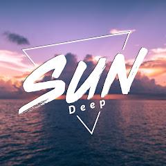 Sun Deep