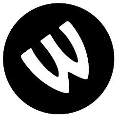 왁굳 레코드Wakgood Records