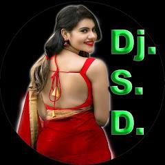DJ S.D