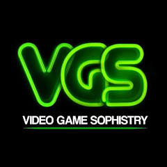 VGS - Video Game Sophistry