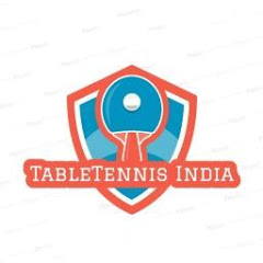 Table Tennis India