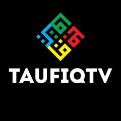TAUFIQTV