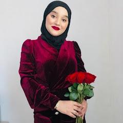 Fatmah Labrim