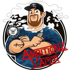 AmbitionZ VapeR
