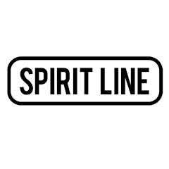 영상제작의 모든 것 : 스피릿라인 Spirit-Line
