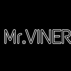 Mr. Viner