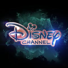 디즈니채널