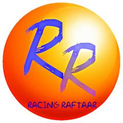 RACING RAFTAAR