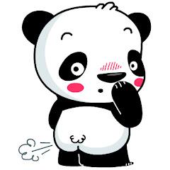 Panda EDM
