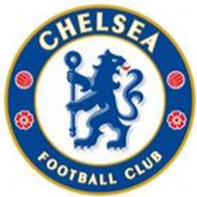 CHELSEA FC LIONS