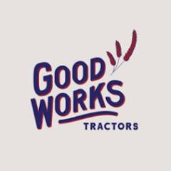 Good Works Tractors
