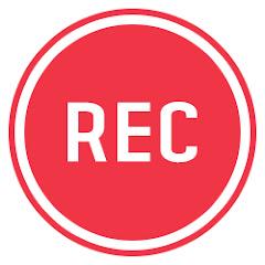 레코딩RECORDING