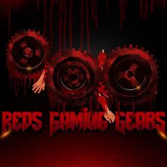 RedsGamingGears