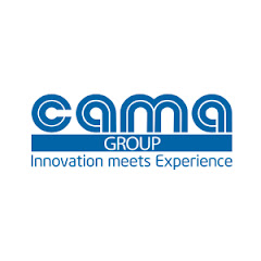 Cama Group