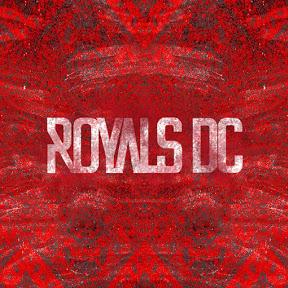 Royals DC