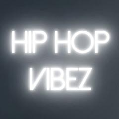 Hip Hop Vibez