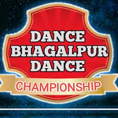 Dance Bhagalpur Dance