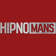 HIP NOMANS