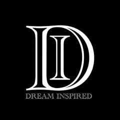 Dream Inspired
