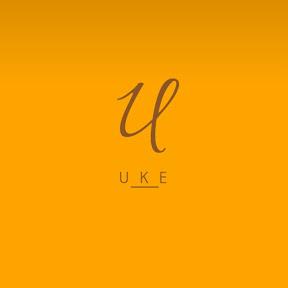 UKE Webcast